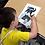 Thumbnail: 4 Art Lessons