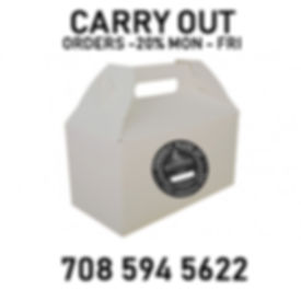 carry out 20.jpg