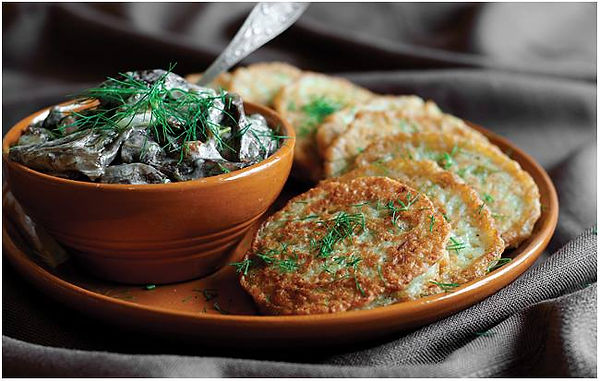 Potato Pancakes.jpg