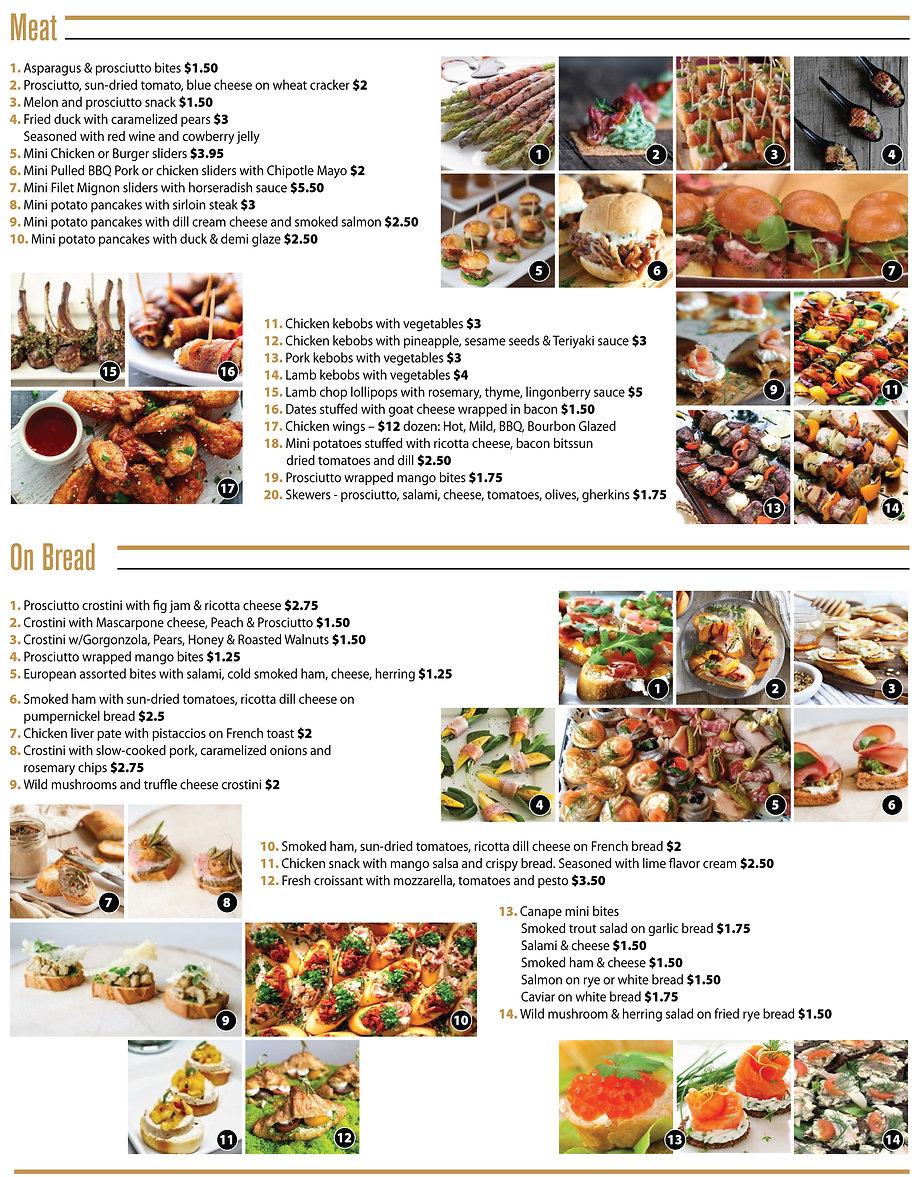 Appetizers Print 2021-3.jpg