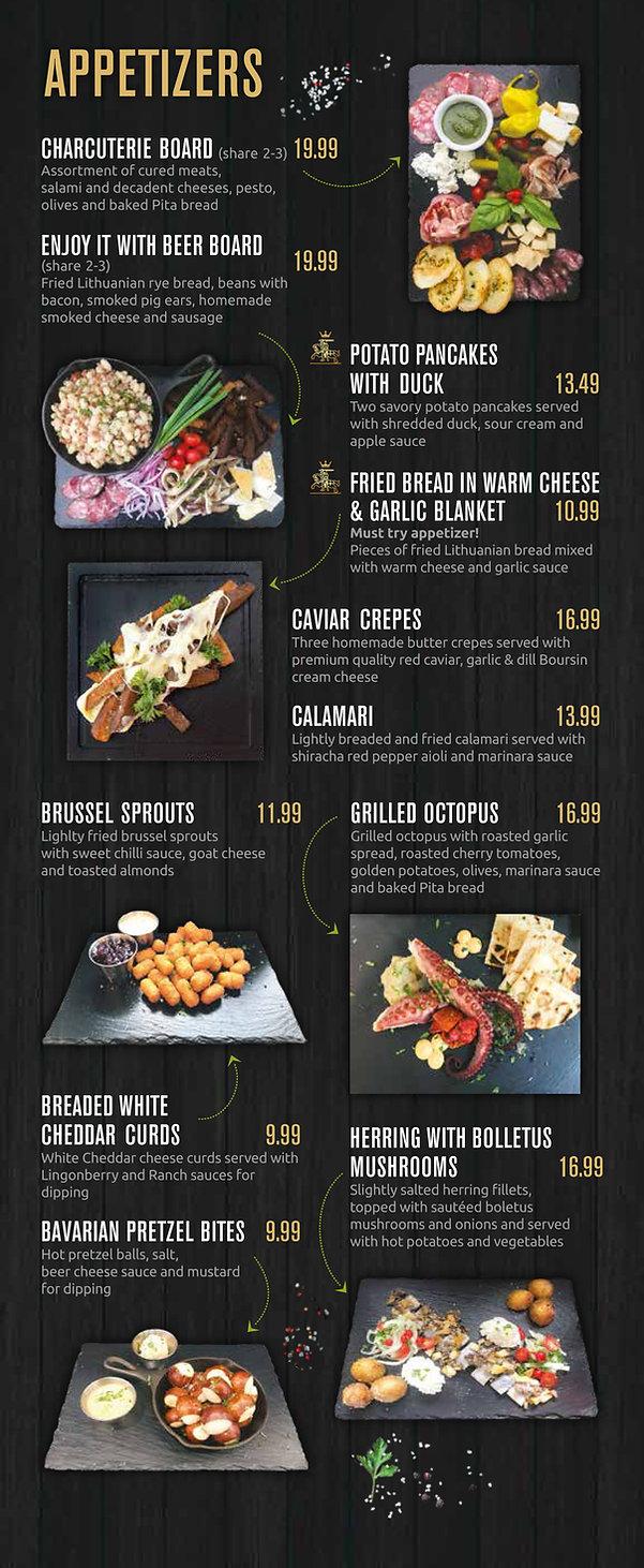 appetizers new menu 6_15_21.jpg