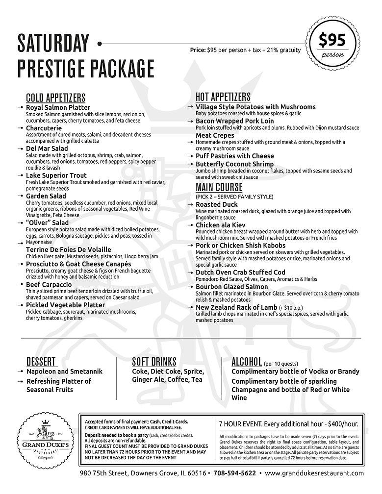 Sat Prestige (1).jpg