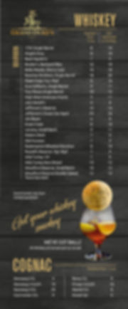Whiskey Menu Final-02.jpg