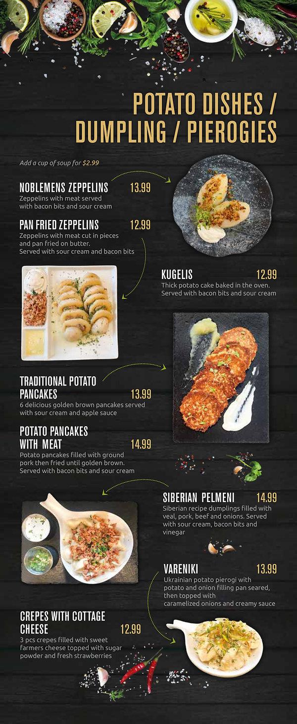Potatoes Dumplings  new menu 6_15_21.jpg