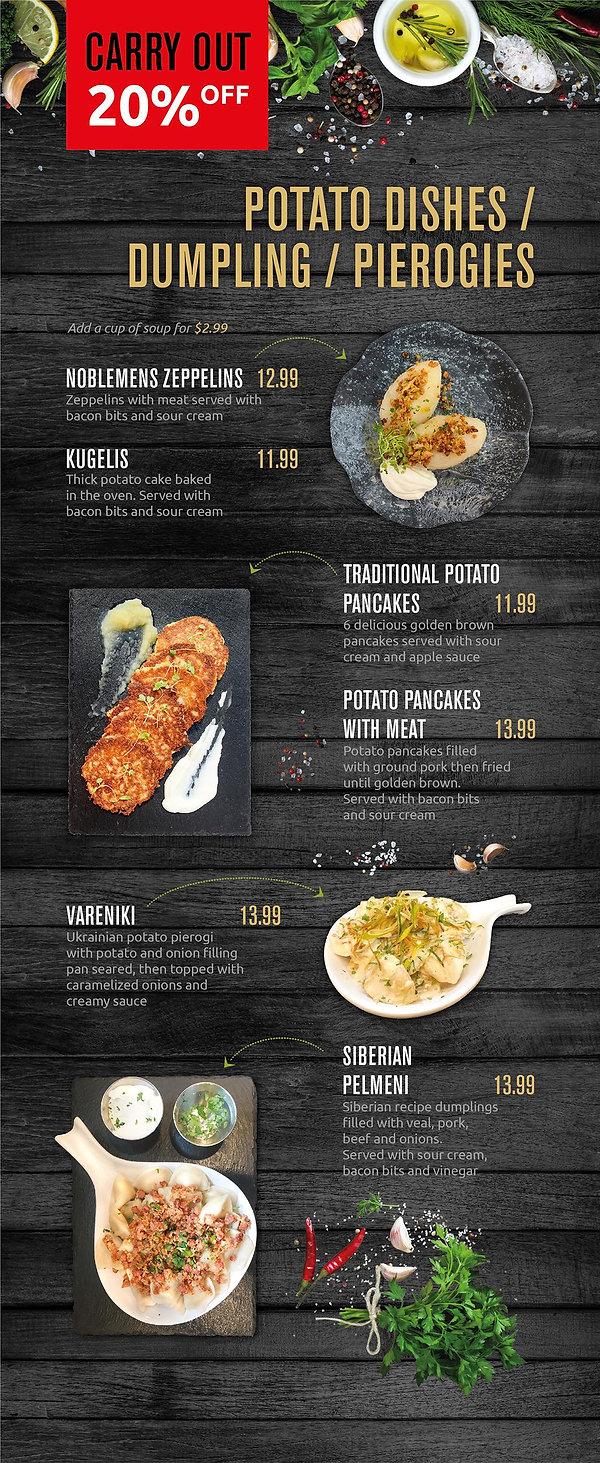 potato dishes.jpg