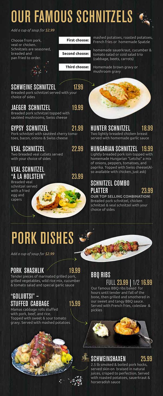 Schnitzels new menu 6_15_21.jpg