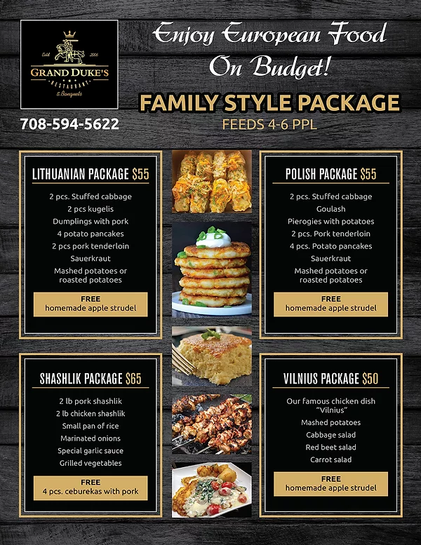 Family Style Packages.webp