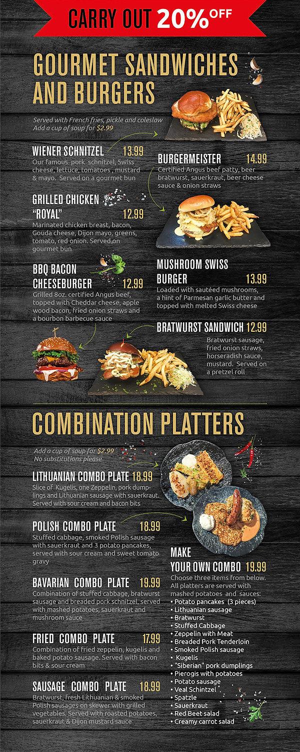 burgers regular.jpg