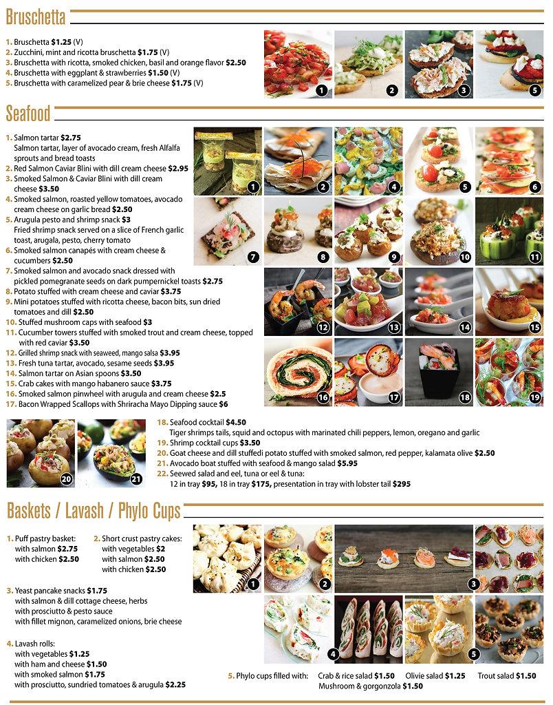 Appetizers Print 2021-1.jpg