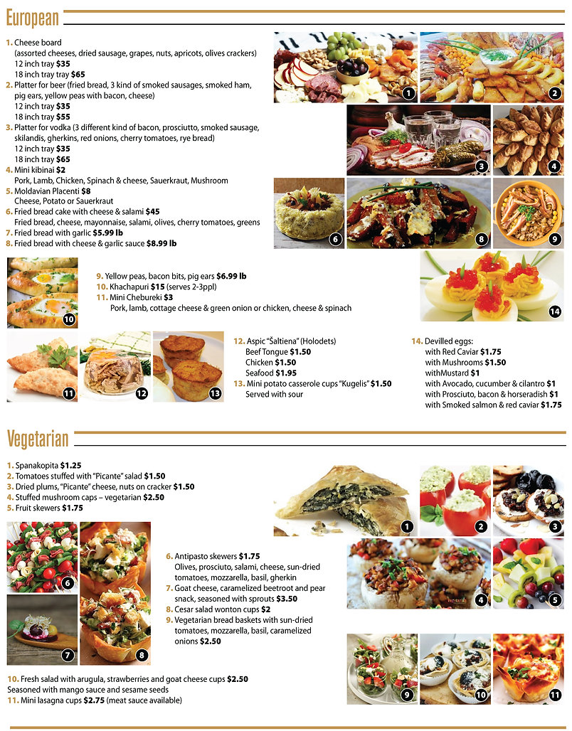 Appetizers Print 2021-2.jpg
