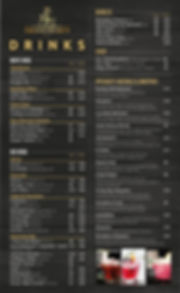 GD_DrinkMenu 1-01 (1).jpg
