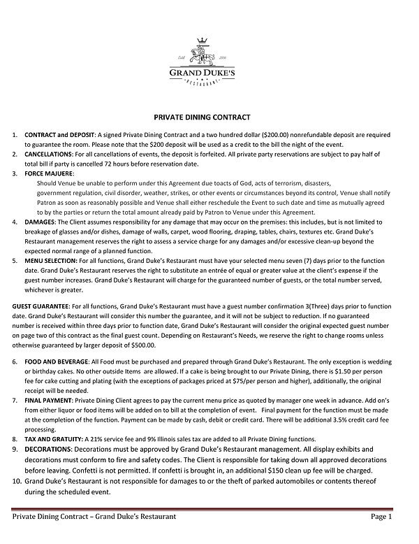 PRIVATE DINING CONTRACT-1.jpg
