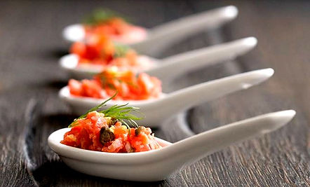 salmon tartar_edited.jpg