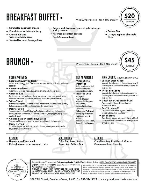 Branch menu.jpg