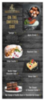 Desserts menu Final-01.jpg
