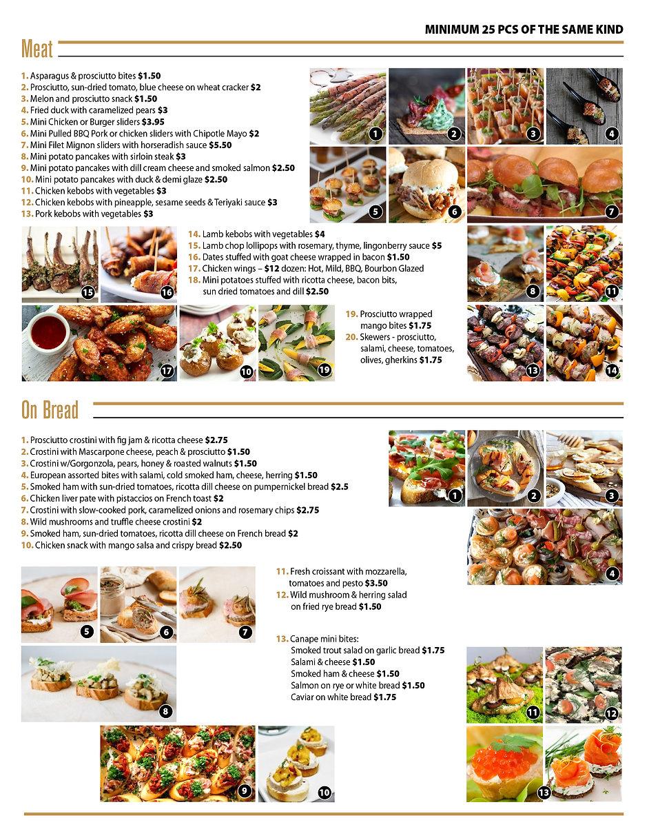 Appetizers Print_2021-03.jpg