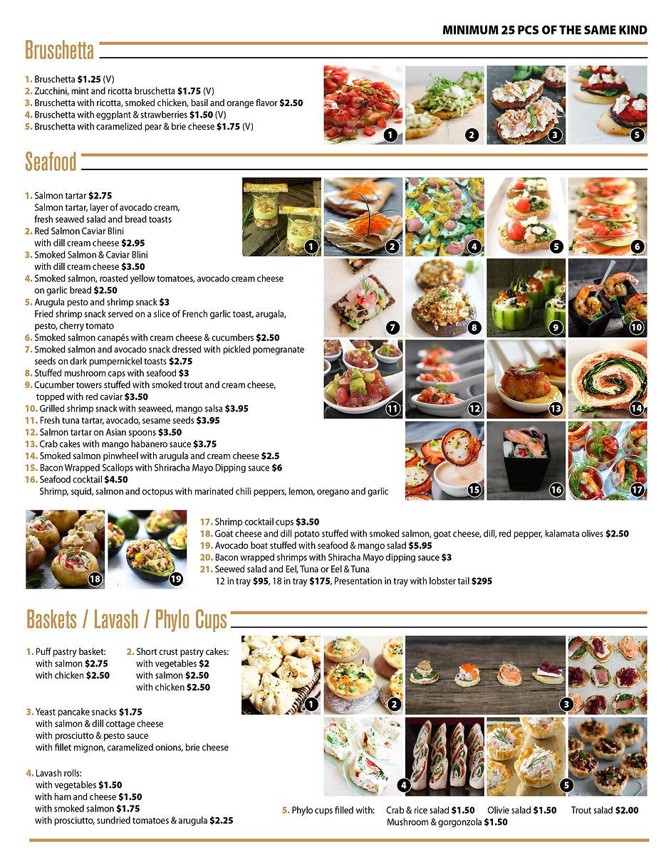 Appetizers Print_2021-01.jpg