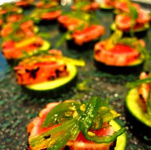 seared tuna on cucumber_edited.jpg