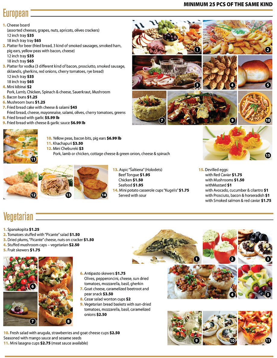 Appetizers NEW 2_26_21-2 jpeg.jpg