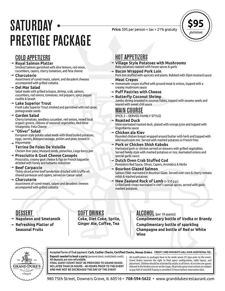SAT Prestige jpeg.jpg