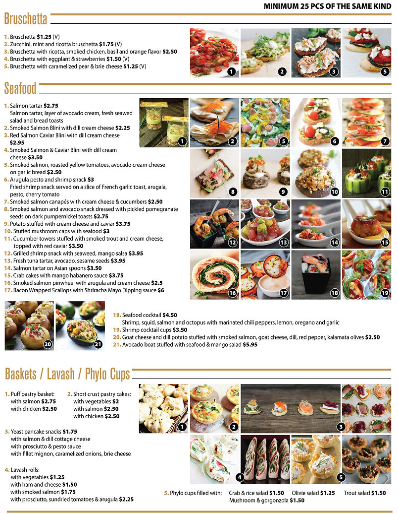 Appetizers NEW 2_26_21 jpeg.jpg