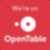 Open Table Widget.png