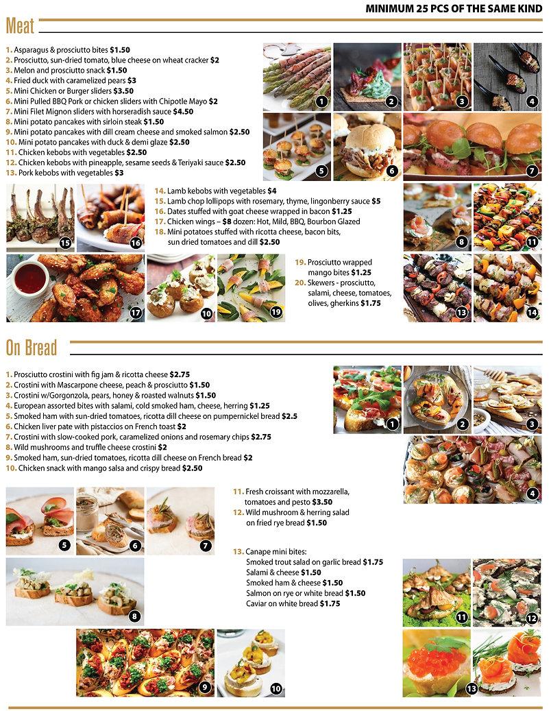 Appetizers NEW 2_26_21-3 jpeg.jpg