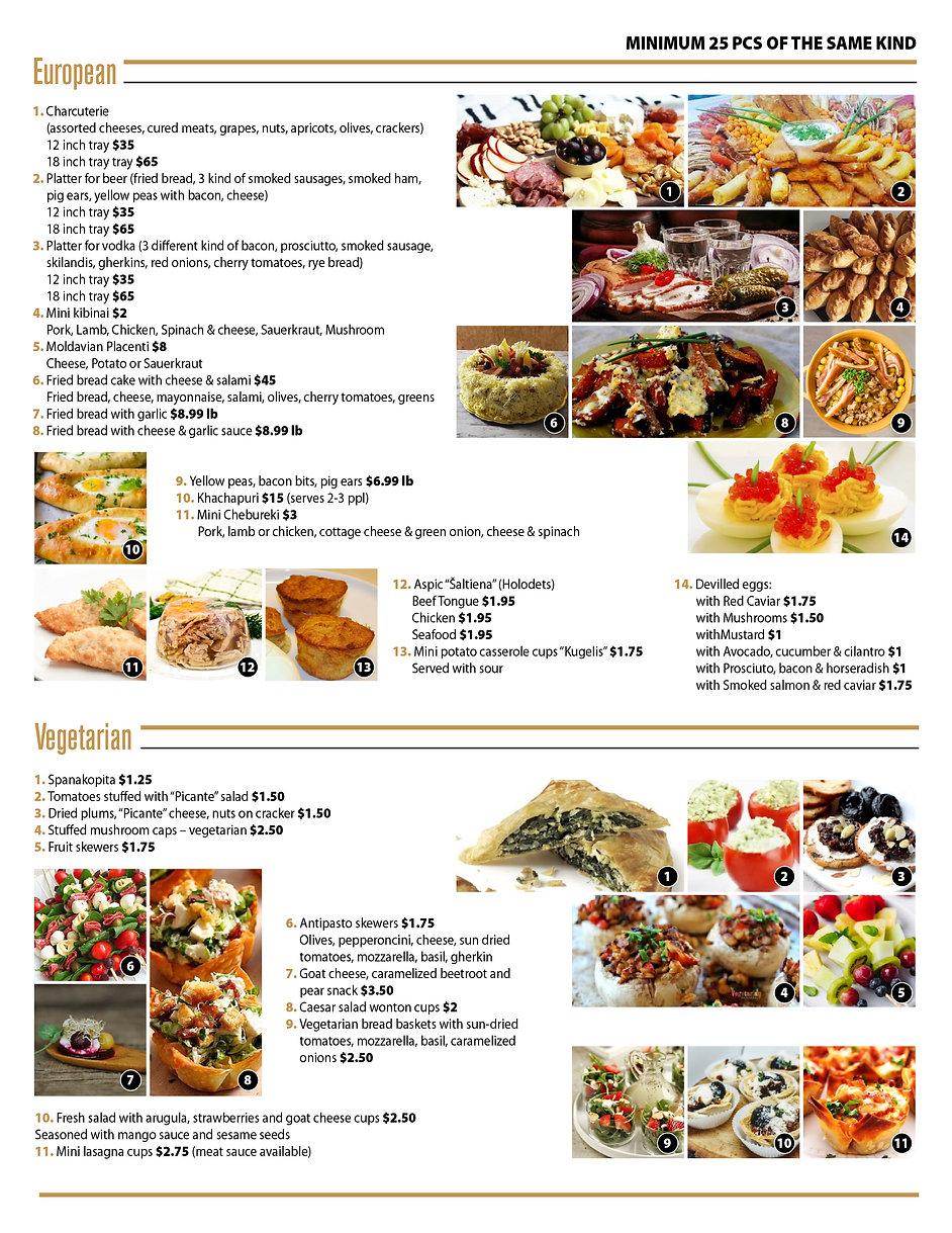 Appetizers Print_2021-02.jpg