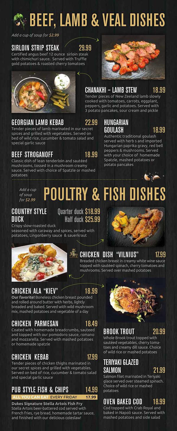 Beef Lamb Fish new menu 6_15_21.jpg