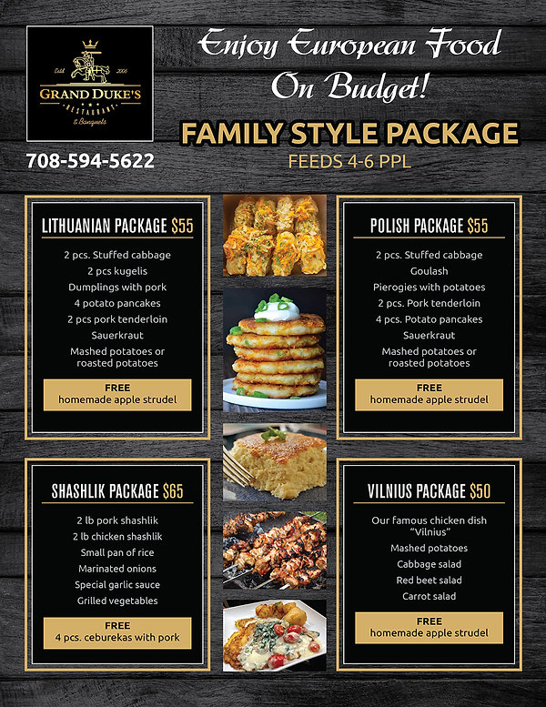 Family Style Packages.jpg