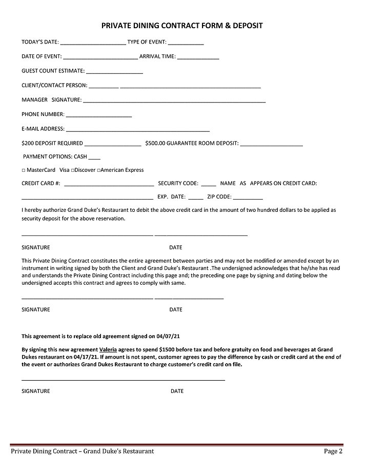 PRIVATE DINING CONTRACT page 2.jpg