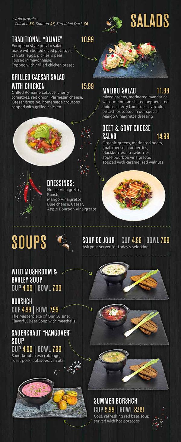 Salads new menu 6_15_21.jpg