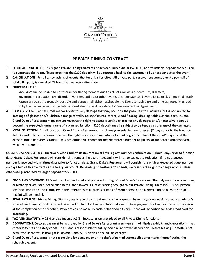 PRIVATE DINING CONTRACT page 1.jpg