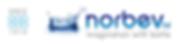 norbev logo.png