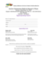 Sponsorship Form-2019.png