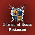 chateau of spain.jpg