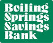 Boiling-Springs-Saving-Bank-e14956376723