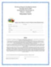 Volunteer Form PDF.jpg