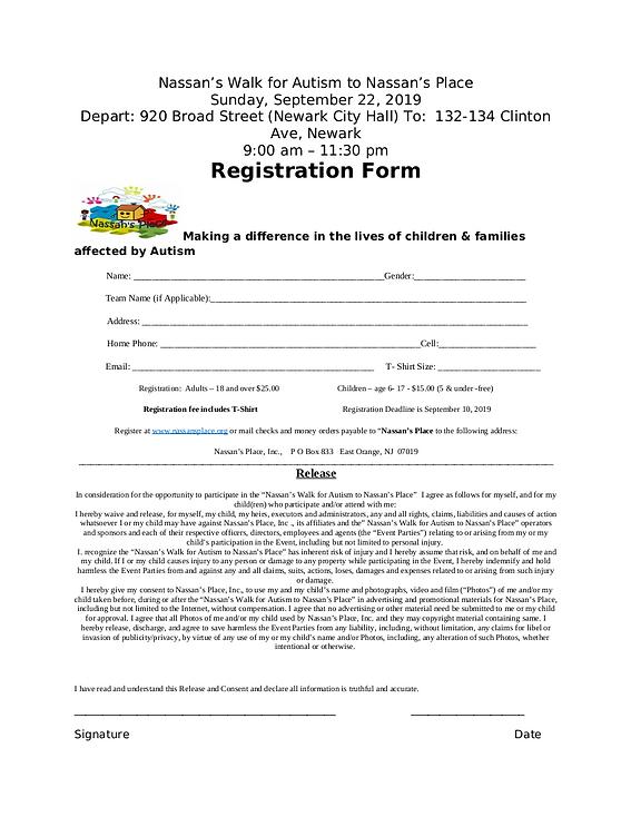 RegistrationForm-2019.png