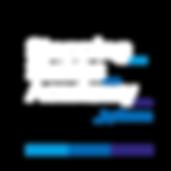 SSA Logo Neg.png