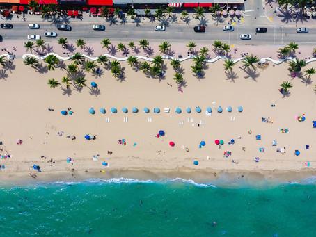 6 motivos para não abrir sua empresa em Miami