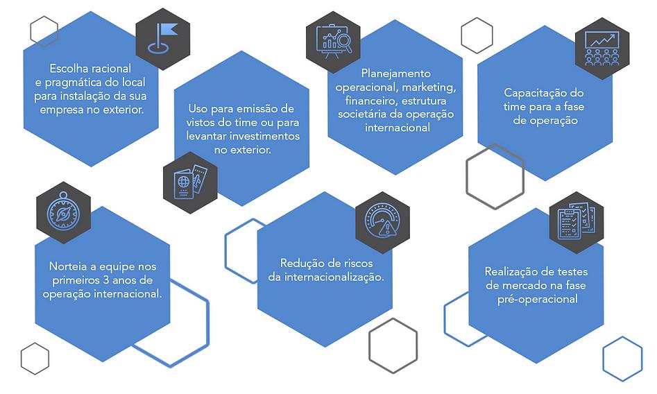 infografico_sterna (1).PNG