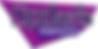 spike logo.png