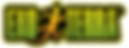 exo-terra-vector-logo_edited.png
