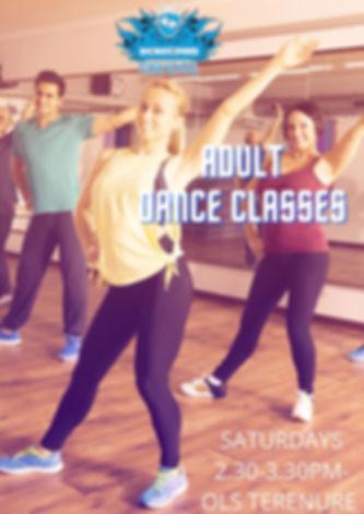 adult dance classes.jpg