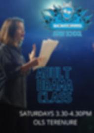 ADULT DRAMA CLASS.jpg