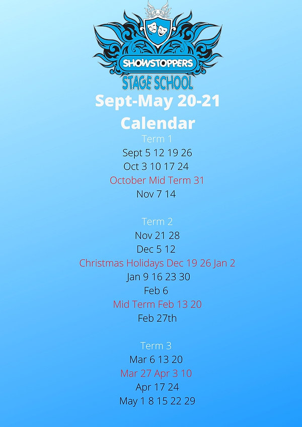 Sept-May 2020 Calendar (2).jpg