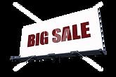 big_sale_promotion_5056.png