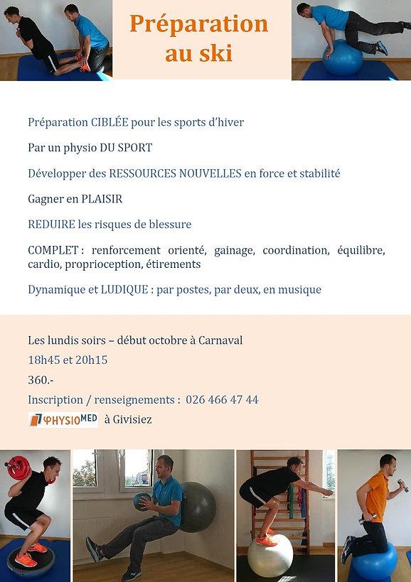 préparation_au_ski.jpg