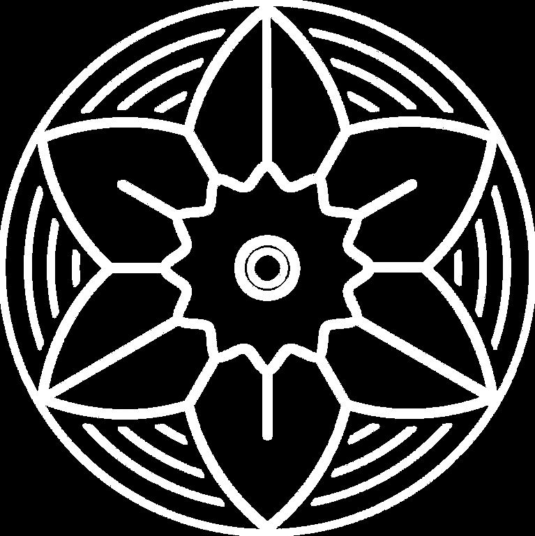 TMP_Brandsymbol_white.png